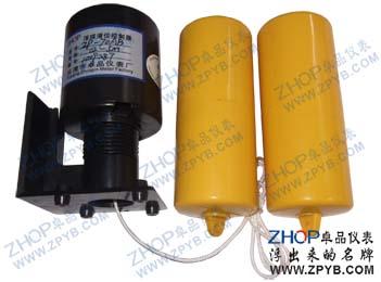 ht-70ab水塔控制器_浮球开关|液位控制器|水流开关