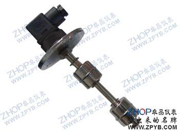 zsd-30_浮球开关|液位控制器|水流开关|压力/液位变送